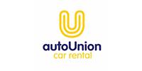 Iratron_AutoUnion