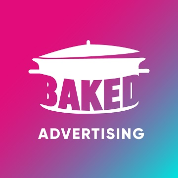 Iratron_Baked