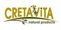 Iratron_Creta Vita