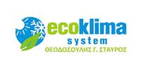 Iratron_Ecoklima system