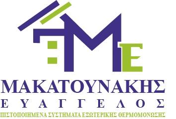 Iratron_Makatounakis