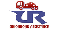 Iratron_Unionroad Assistance