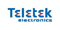 Iratron Teletek Electronics